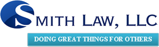 smith-law-llc-logo
